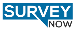 SurveyNow - Paid Online Surveys South Africa